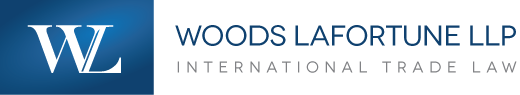 Woods, LaFortune LLP